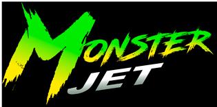 Jet Ski cap d'agde - Location de Jetski et bouées tractées - Hérault, Sète - MONSTER JET